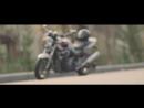 Hemra Rejepow Dur 2018 Zyýada filminden bölek mp4