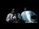 Jadakiss feat. Nate Dogg - Time`s Up