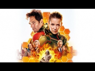 U n c u t@𝓦𝓪𝓽𝓬𝓱⊗ hd-1080p ((ant-man and the wasp)) free 【2018】 full 【online】 movie