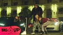 Boier Bibescu - Get Money   Videoclip Oficial