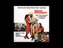 J.J. Johnson - Parade Strut original breaks Willie Dynamite