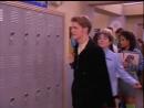 Сабрина - маленькая ведьма 1 сезон 16-20 серии 1996