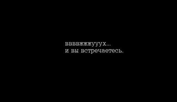 Ксения Щемелинина | Санкт-Петербург