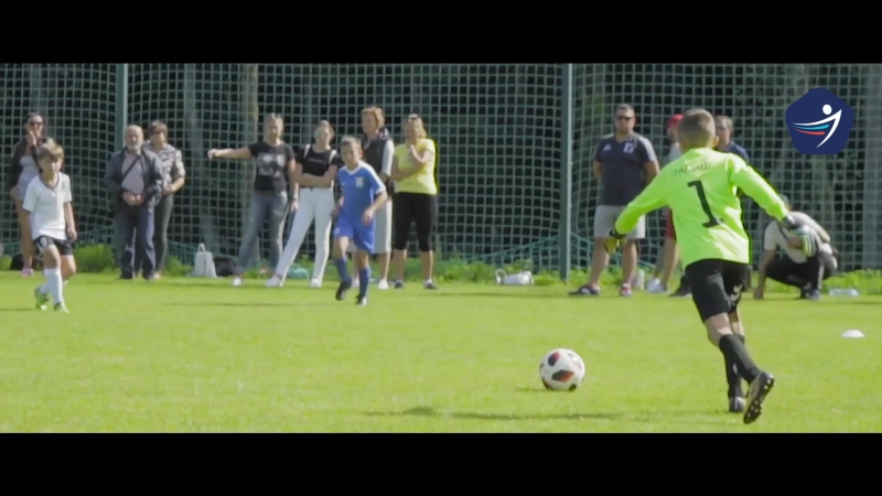 Приграничный Кубок 2018 Россия Польша