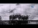 Viasat History - Вторая мировая Забытая война Китая