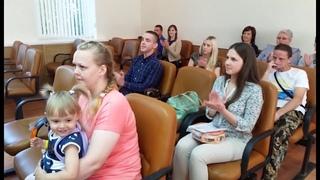 NEWS_КВАРТИРЫ ДЕТЯМ СИРОТАМ 15-06-18