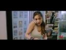 Crisscross Official Trailer Nusrat Mimi Jaya Sohini Priyanka Birsa