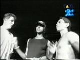 DJ BOBO 1993 ЗАПИСЬ 31 12 99