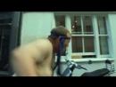 Pendulum slam video