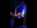Людмила Баталова - атмосферный песенный видео-челлендж. Концерт @alinonima \ musichall27