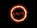 Dream High - crazy FAP 2018