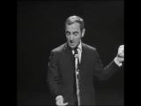 Charles Aznavour 🙏
