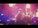 Sonny - Cover Linkin Park