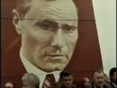 Порог Документальный фильм про ЧЕРНОБЫЛЬ Эксклюзив