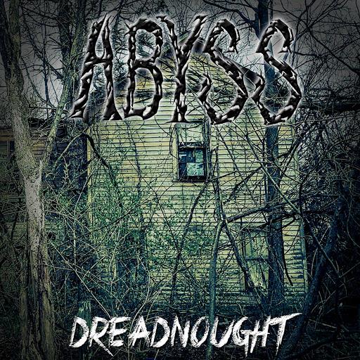 Abyss альбом Dreadnought