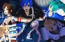 Kagerou Days - Everyone