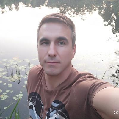 Роман Филявин
