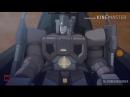 Обзор Трансформеры возвращение титанов