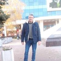Alexander Sidorov