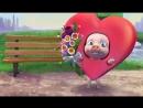 Video 12bb1d9aa0e3b926796c4ee99ca140e7