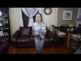 100 layers of duct tape challenge I Made Her Cry