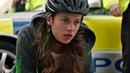 Лара становится Лисой за 6000 £. Гонки на велосипедах. Tomb Raider: Лара Крофт. 2018