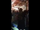 Танцую под Стасика