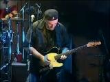 Dave Mason - Live at Sunrise (2002)