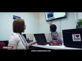 კომპანია Forwader-ი გთავაზობთ ავტომობილების იმპორტს ამერიკიდან, კანადიდან და იაპონიიდან