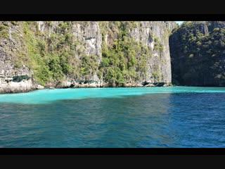 Полный фильм Таиланд