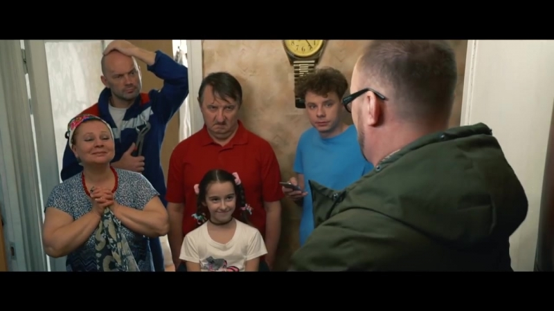 Вадим Галыгин и гр. Ленинград - 8 Марта(ПАРОДИЯ)