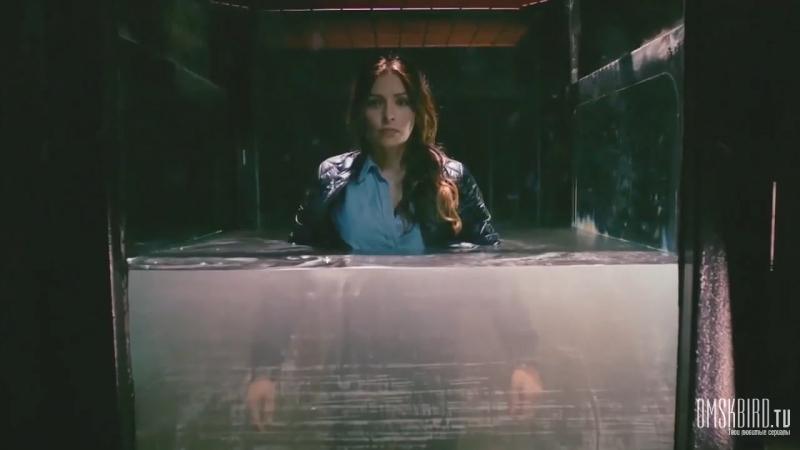 Грезы Русский трейлер 2018 сезон 1
