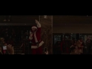 Office Christmas Party Official Trailer 2 2016 Jennifer Aniston Movie