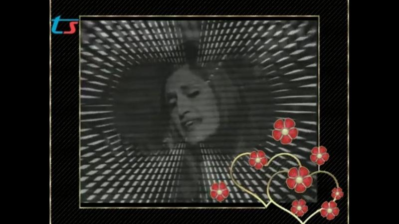 Dalida - la mia vita è una giostra (1969)