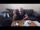 Cannabis And Coffee. Cannachino/Cannaspresso.