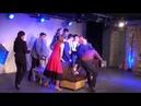 мюзикл Компания театральная студия Glee Moscow Связь