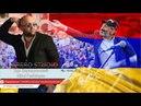 Эдо Барнаульский - Nikol Pashinyan 2018/Audio Premiere/ Muz-Kavkaz