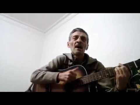 ПЕСНЯ О МАМЕ( КАВЕР)