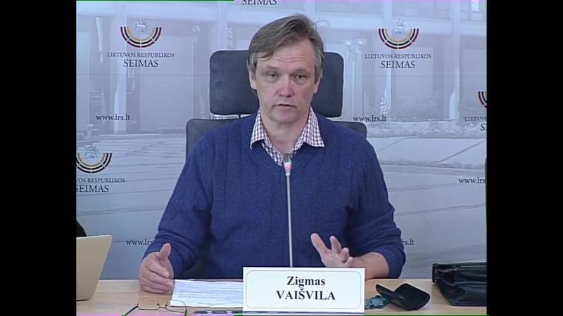 Spaudos konferencija LR Seime apie leidimus žmonėms patekti į konferenciją, taip pat apie prokurorus, prezidentę ir žaliuosius