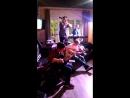 Linkin Park - Castle Of Gloss ( День Памяти в пабе Гвозди )