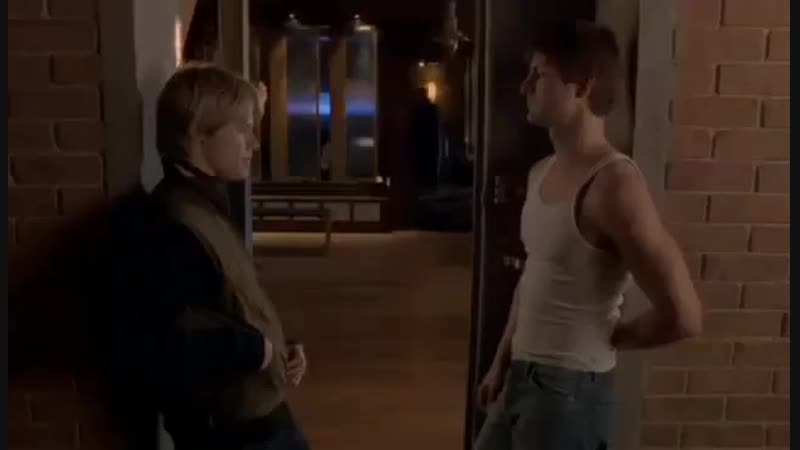 Queer As Folk S03 E04 This Belongs To You