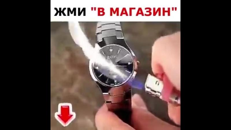 DOM_не_убиваемые_проверь_сам.