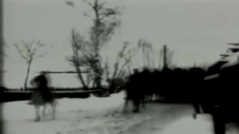 Yabancılar Tarafından Hazırlanan Osmanlı ve Atatürk Belgeseli
