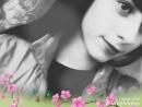 XiaoYing_Video_1519290744564.mp4