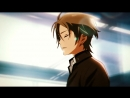Music Leave Me Now Dewian Gross Artak ★ AMV Anime Клипы ★ Remix MIX