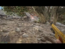 Ensel PlayGames ЧЕРНОБЫЛЬ В ГТА 5 ! ЛОС-САНТОС ПОСЛЕ ЯДЕРНОЙ ВОЙНЫ - АПОКАЛИПСИС КОНЕЦ СВЕТА РЕАЛЬНАЯ ЖИЗНЬ GTA 5