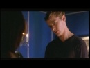 Placebo - Every You, Every Me (Official Video) (HD Cruel Intentions Version)