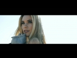 MiyaGi &amp Эндшпиль feat. Рем Дигга - I Got Love (DJ Mexx &amp Ramirez Radio Remix)