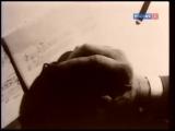 Igor Stravinsky - Elephant circus polka - АБСОЛЮТНЫЙ СЛУХ