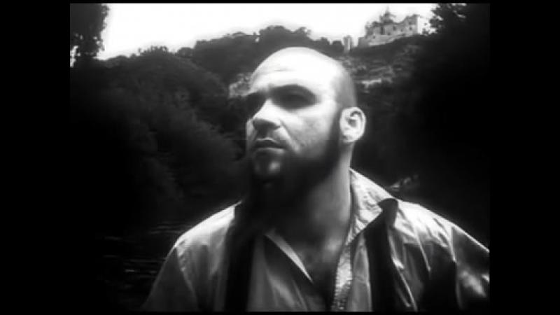 Die Apokalyptischen Reiter Nach der Ebbe 2008 Official Video смотреть онлайн без регистрации